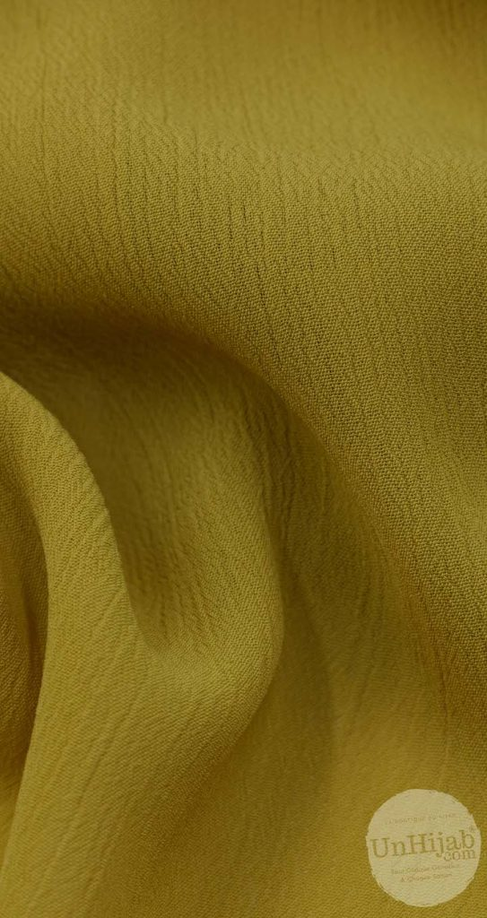 chiffon.plisse.mustard.d