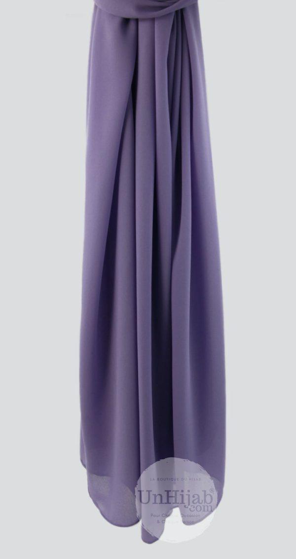 chiffon.prm .violet.l