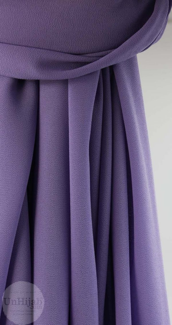 chiffon.prm .violet.ld