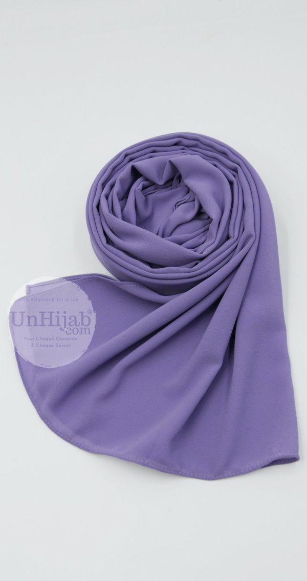 chiffon.prm .violet.r