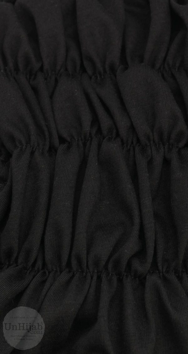 innerHH.noir .D.1