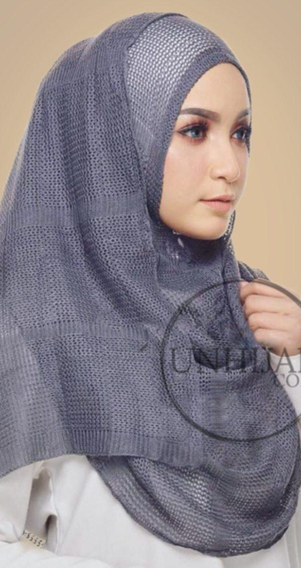 instantHijab.darkgrey