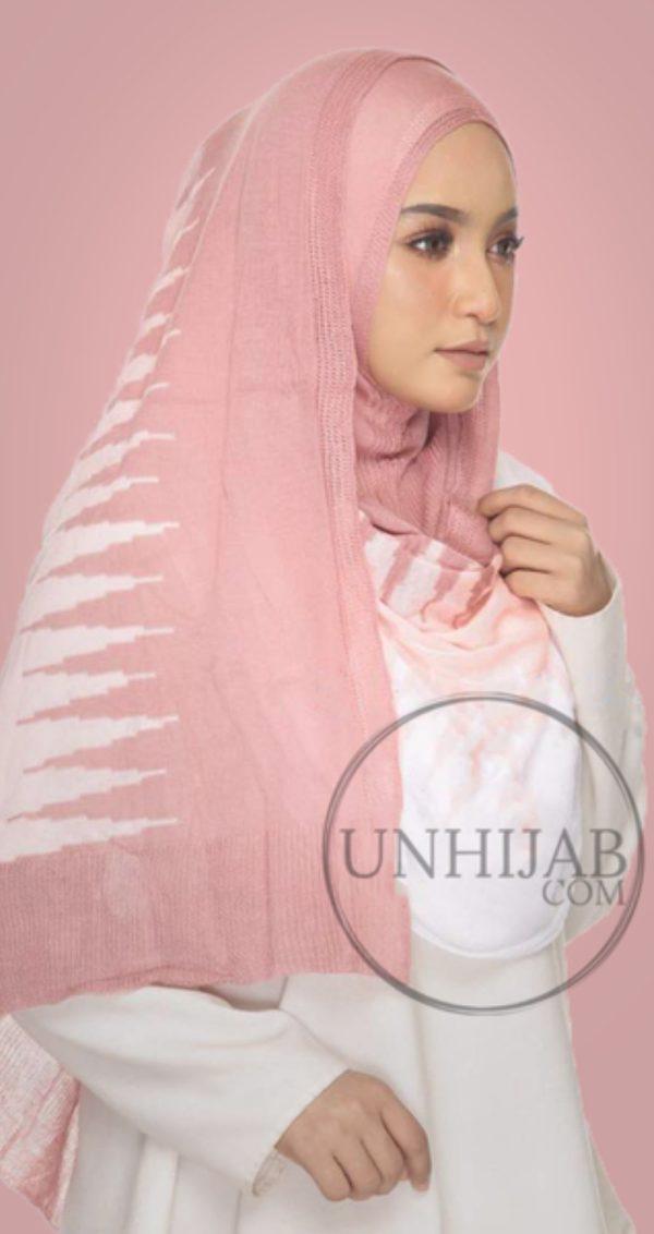instantHijab.rose