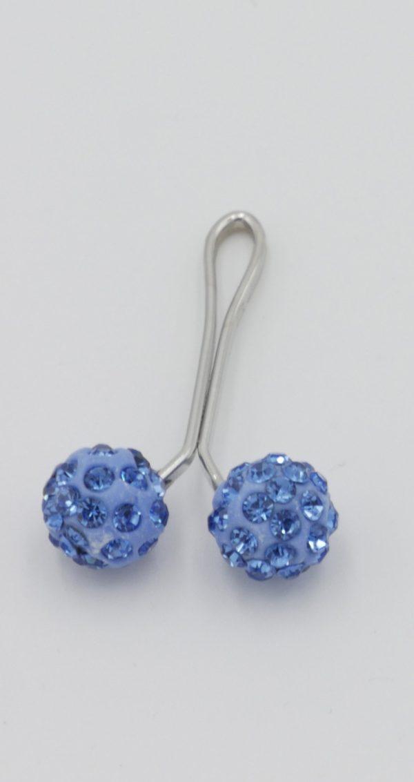 mod.Crochet.bleu2