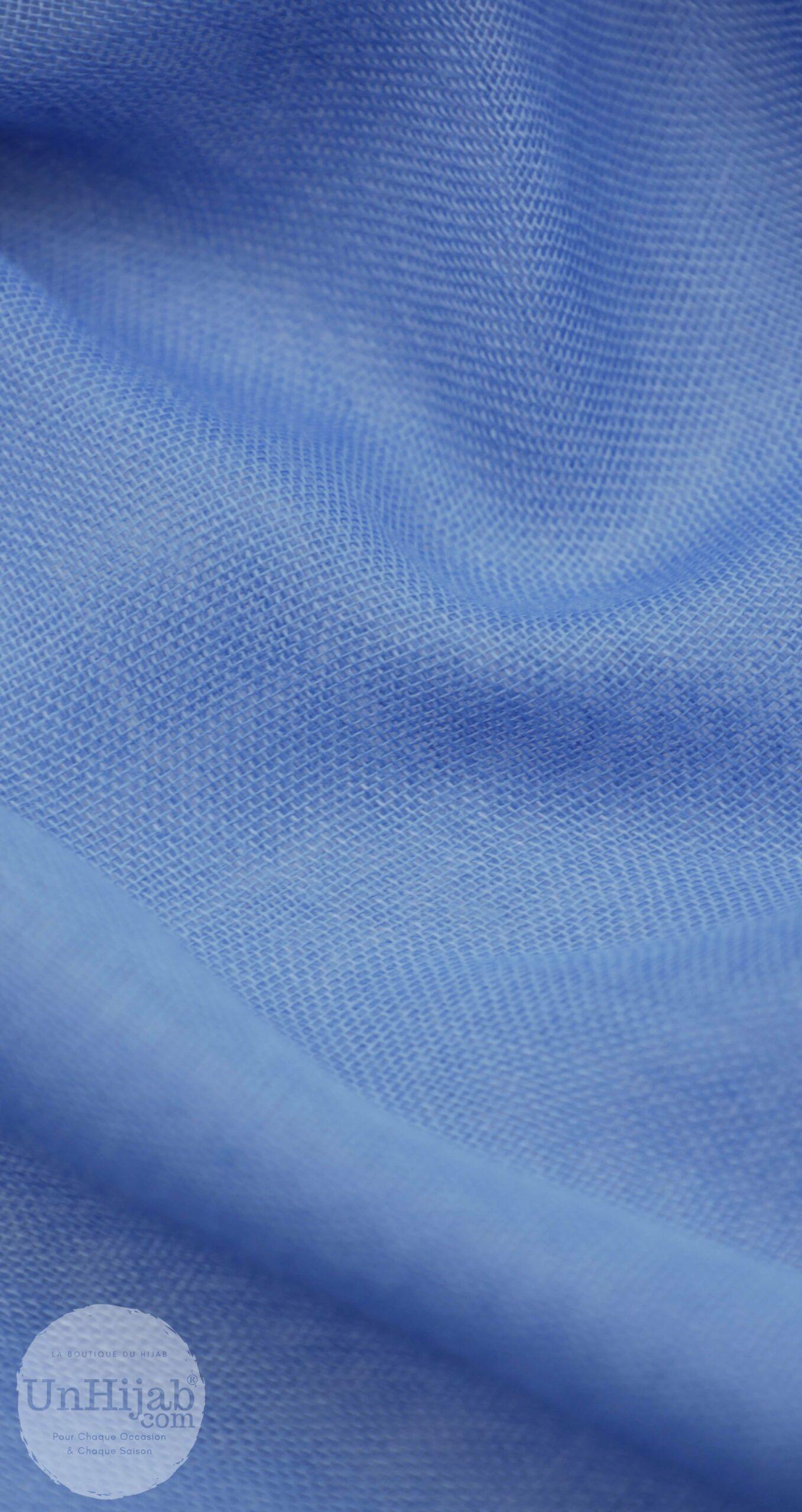 modal.xl .blue .d scaled 1