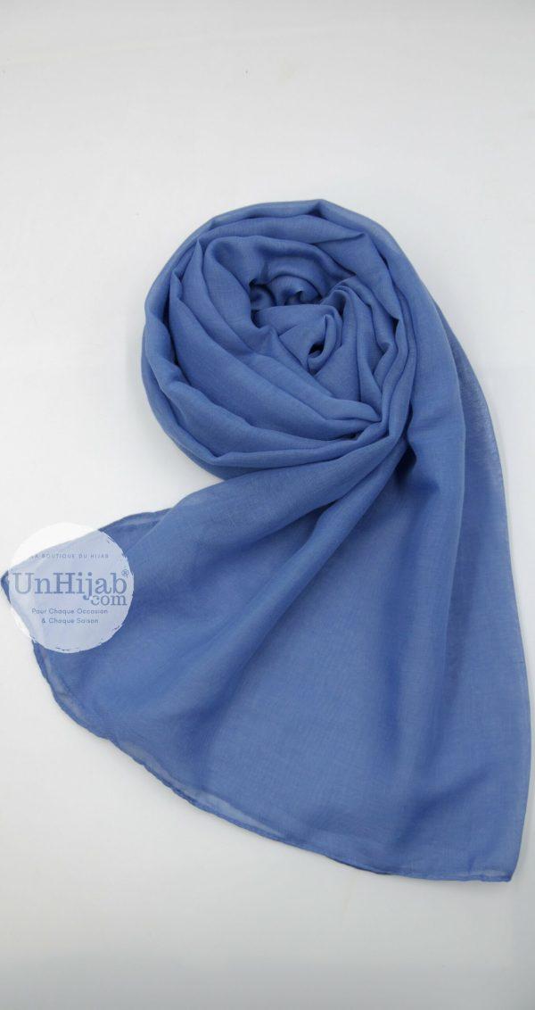modal.xl .blue .r scaled 1