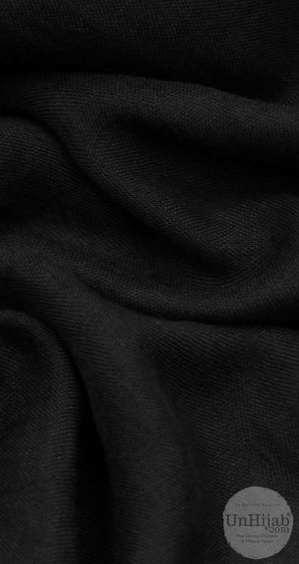 modal.xl .noir .d scaled 1