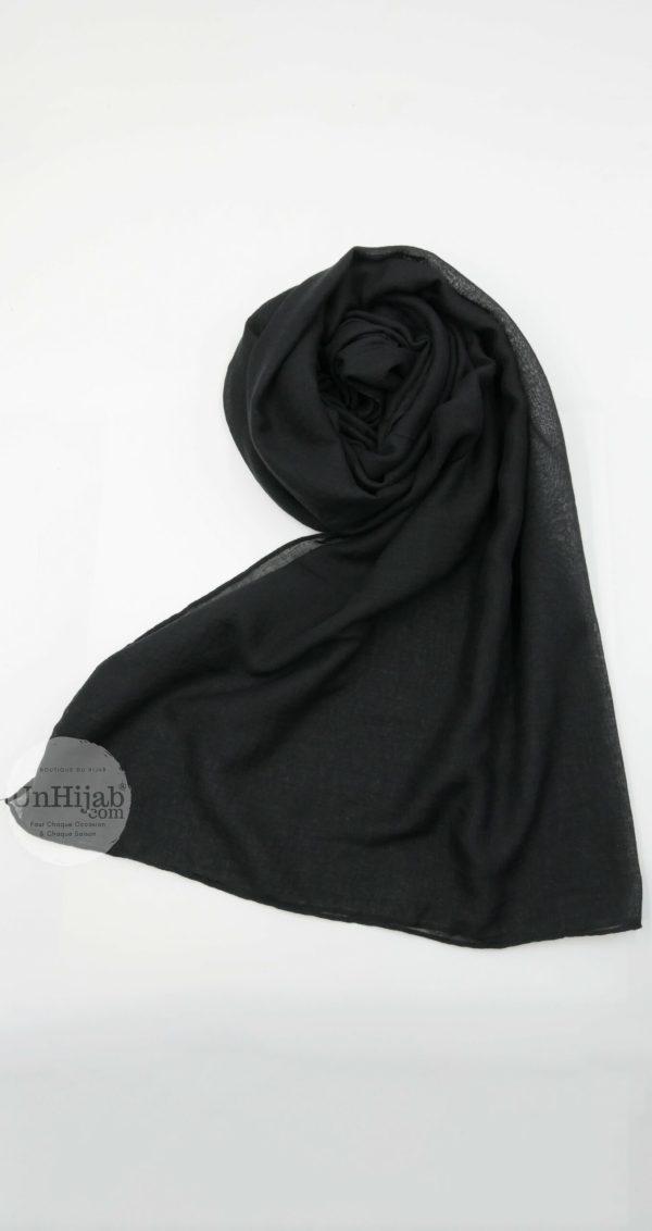 modal.xl .noir .r scaled 1