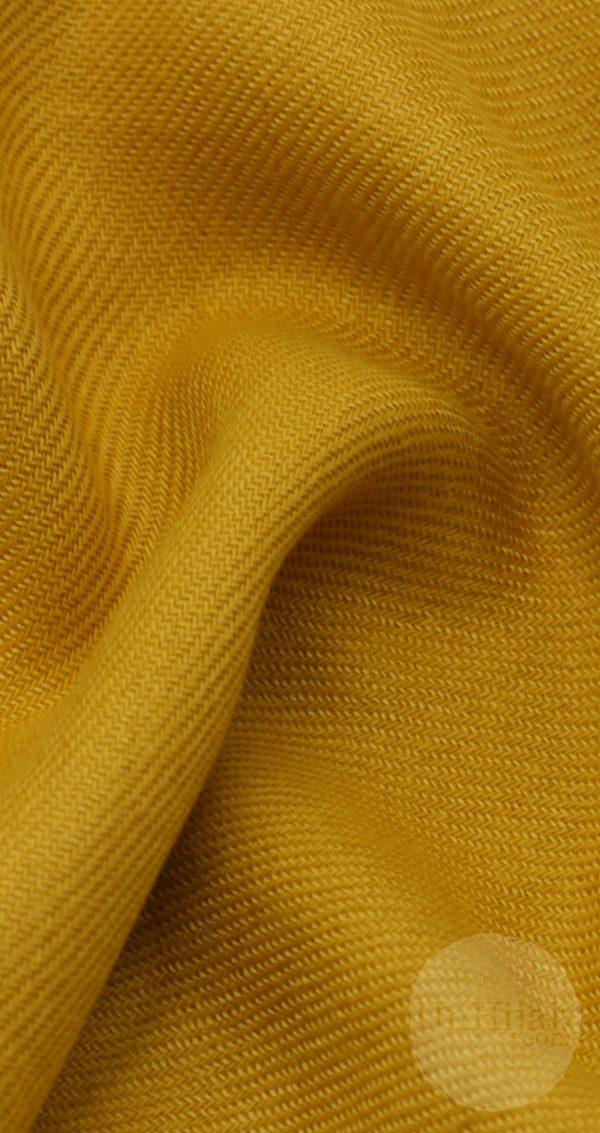 pashmina.mustard.d