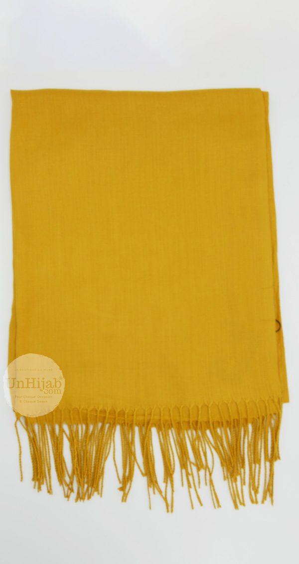 pashmina.mustard.p