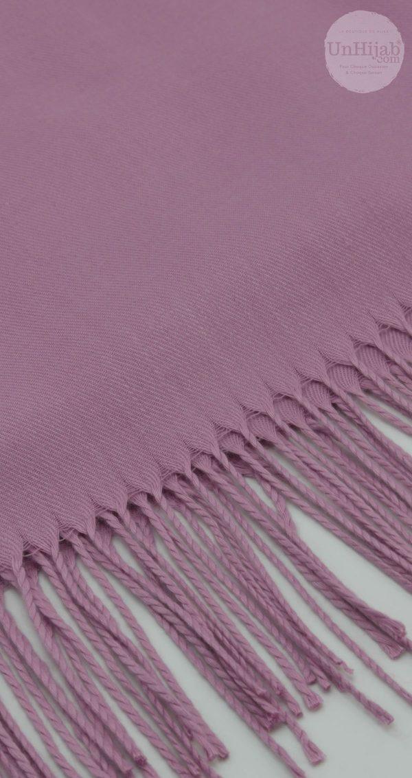 pashmina.pink .dd 0bd68fe6 ec3d 4781 87f8 f881b8e11319