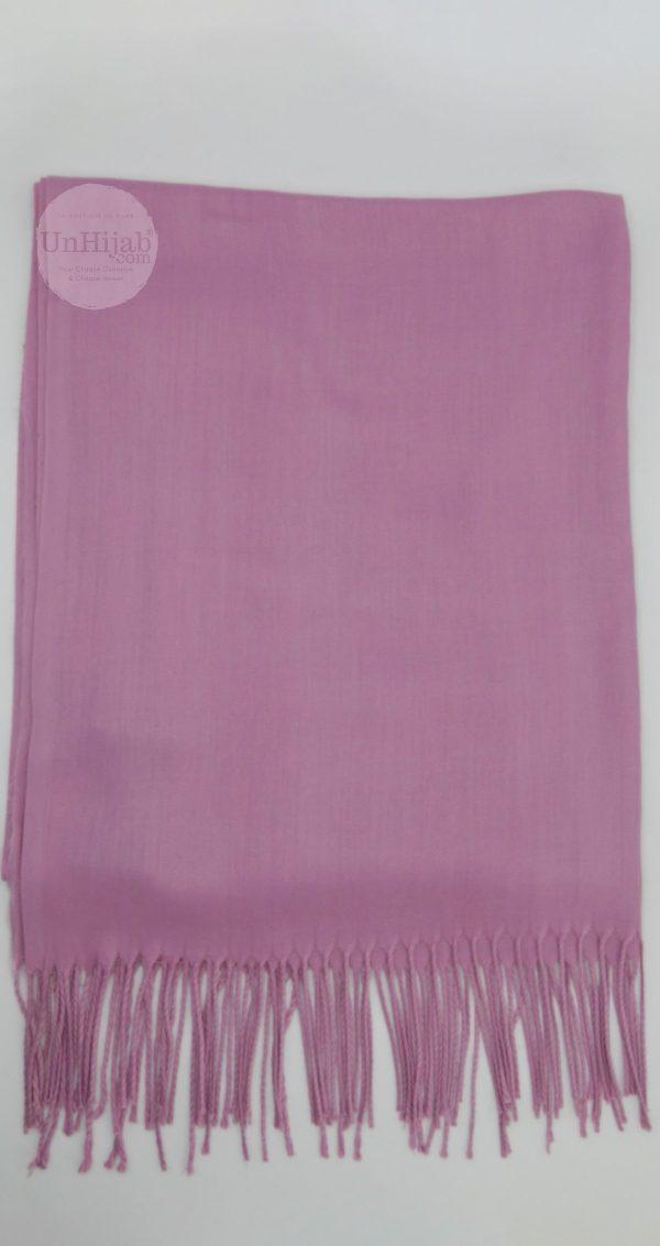 pashmina.pink .p 2f5fd612 234b 45c0 b2e0 10137709757c
