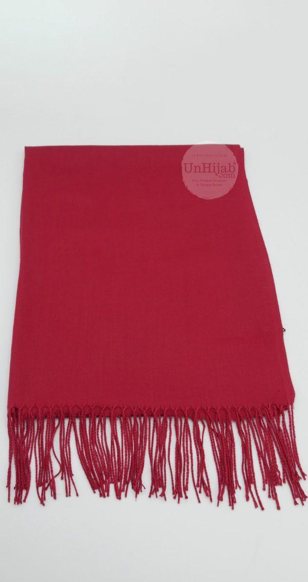 pashmina.rouge .p3