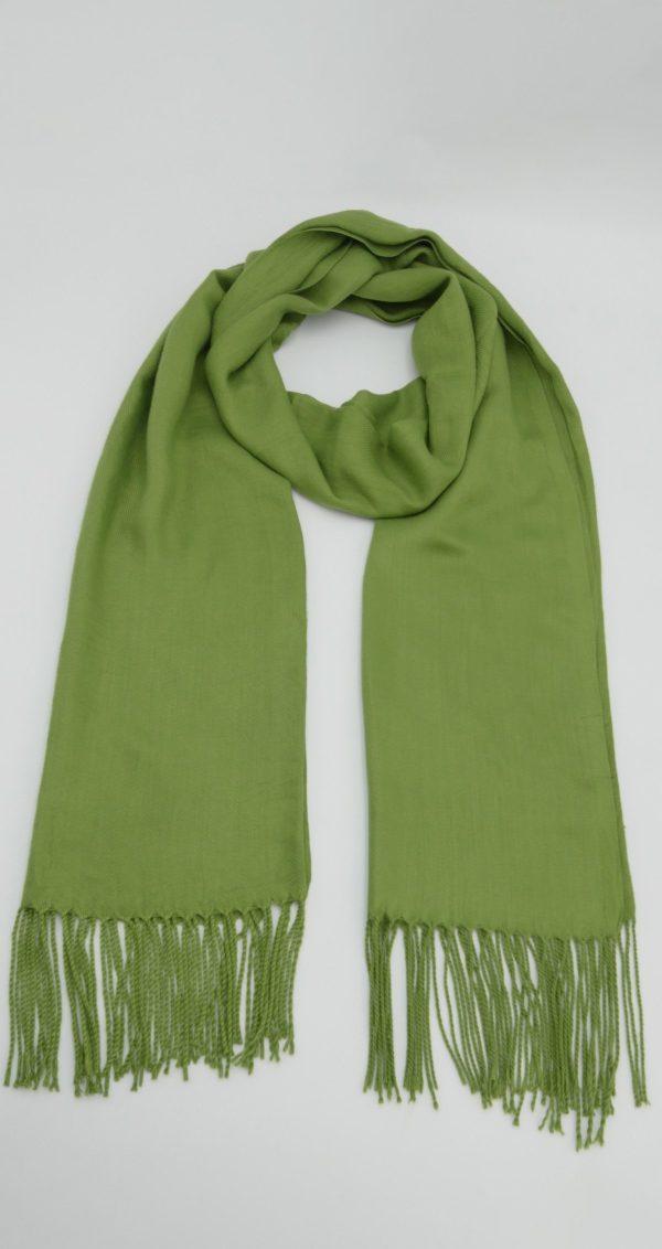 pashmina.vert .c