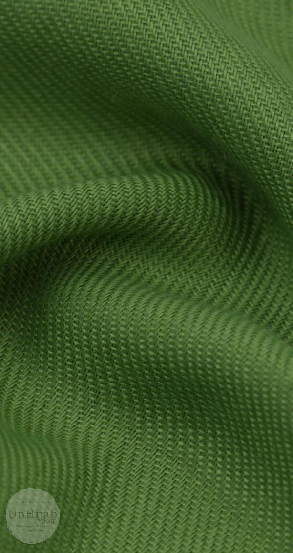 pashmina.vert .d