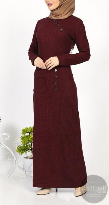 robe.Btn .red 2