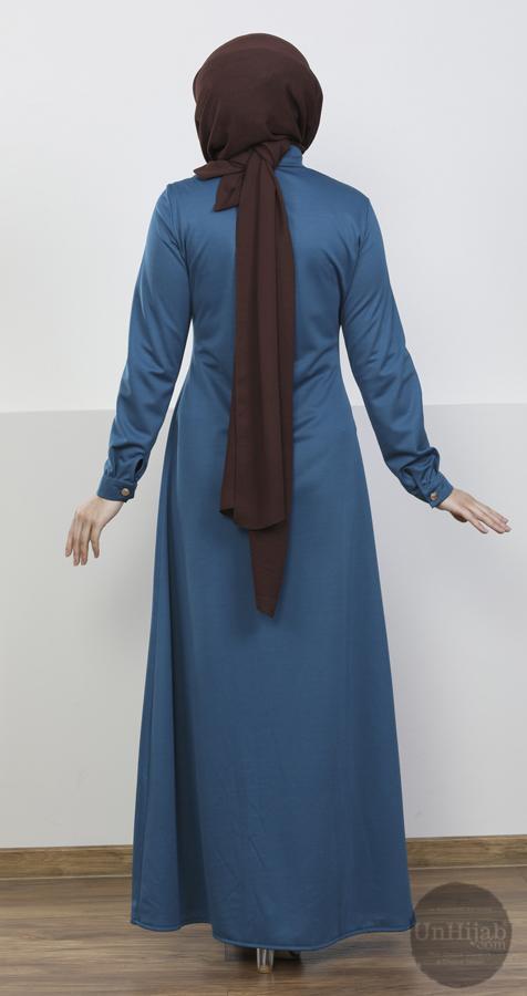 robe.Jersey.bleu 2