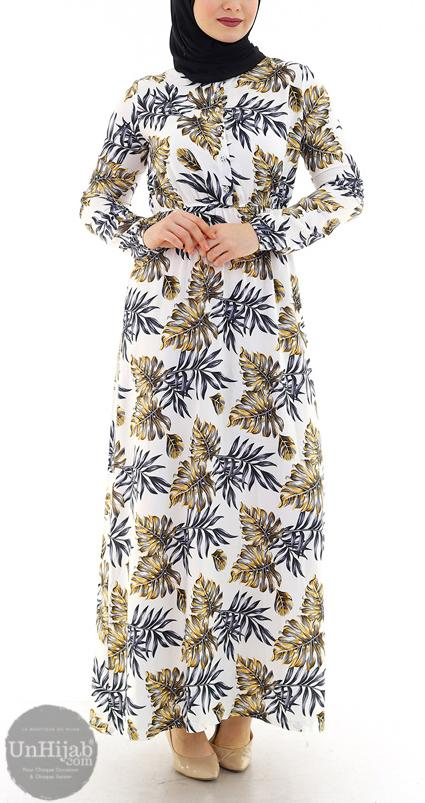 robe.spl .blanc 1