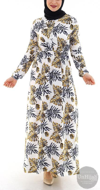 robe.spl .blanc 2