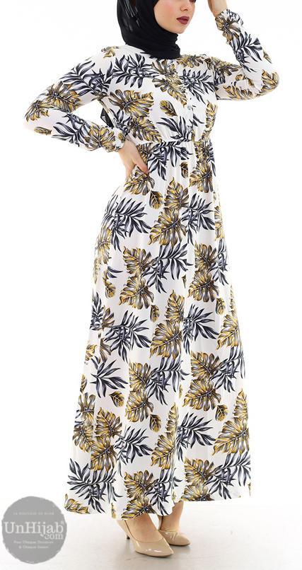 robe.spl .blanc 3