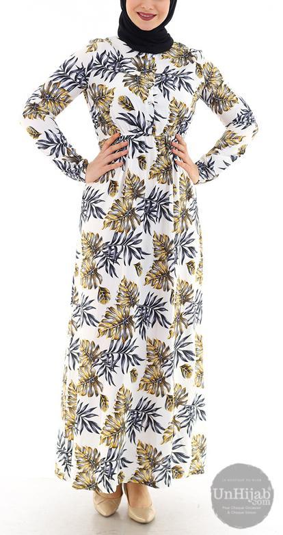 robe.spl .blanc 4