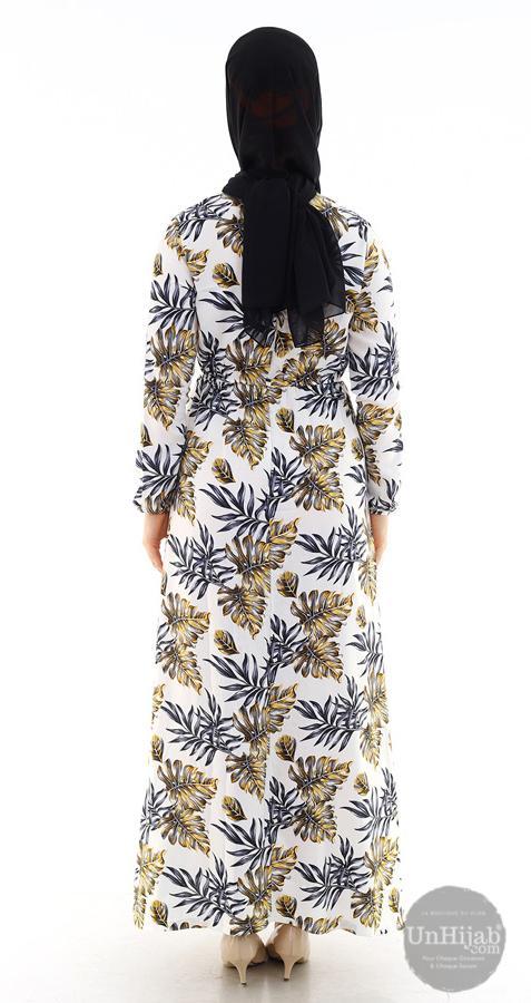 robe.spl .blanc 5