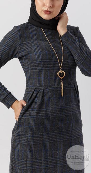 robe.t1.bleu 1