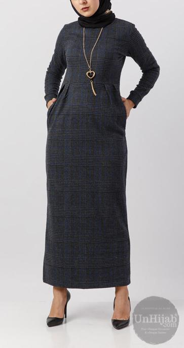 robe.t1.bleu 2