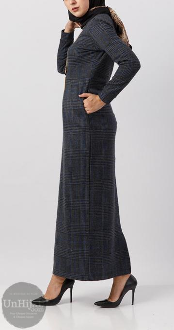 robe.t1.bleu 3