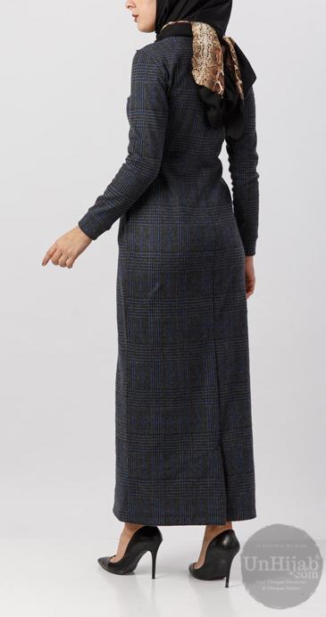 robe.t1.bleu 4