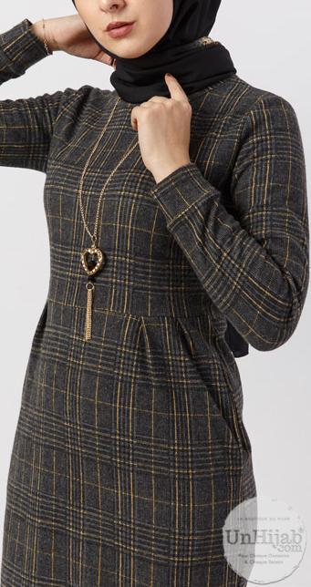 robe.t1.jaune 1