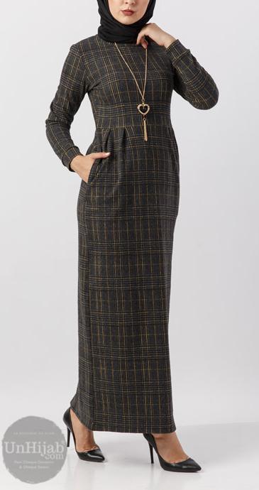 robe.t1.jaune 2