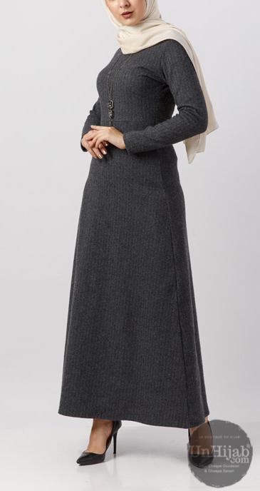 robe01 gris 4