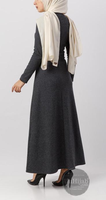 robe01 gris 5
