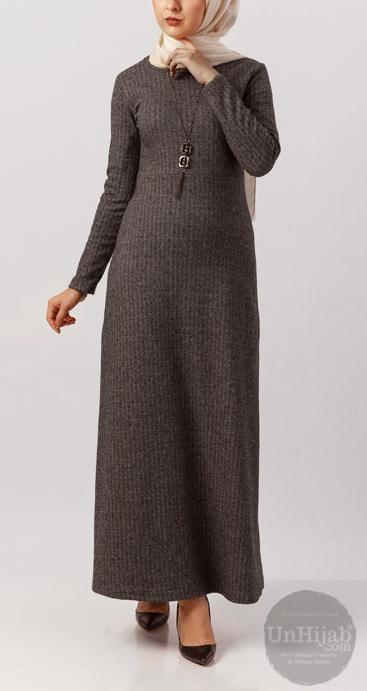 robe01 taupe 1