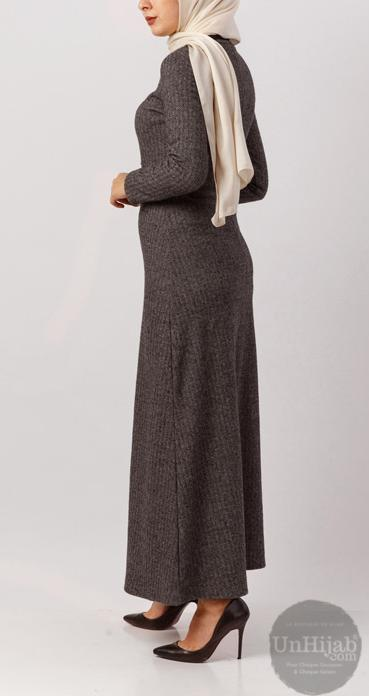 robe01 taupe 4