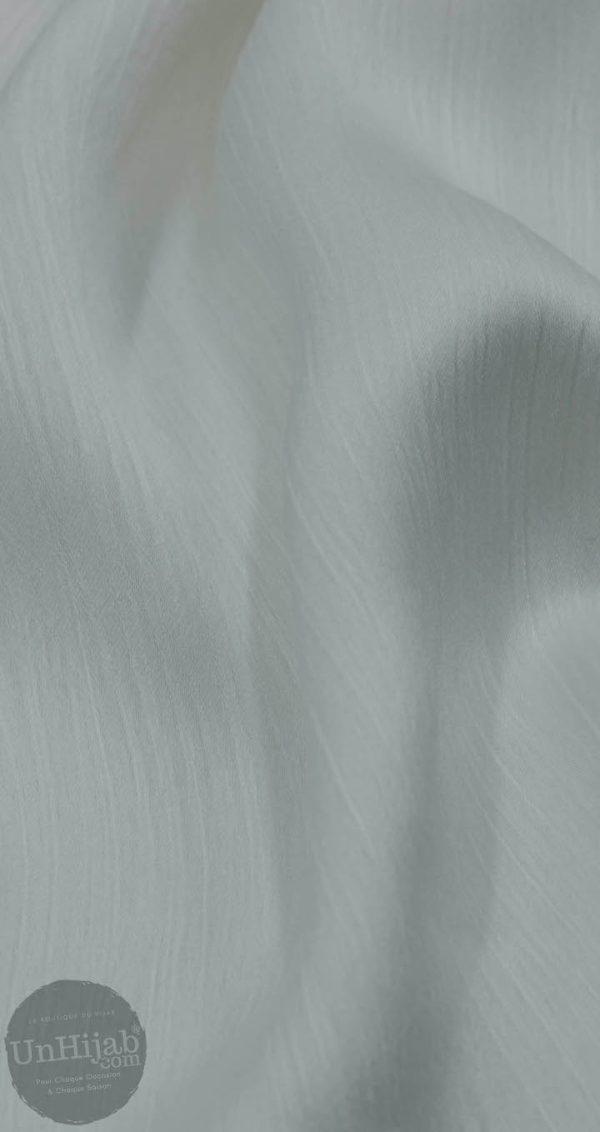 satin.plisse.blanc .dd