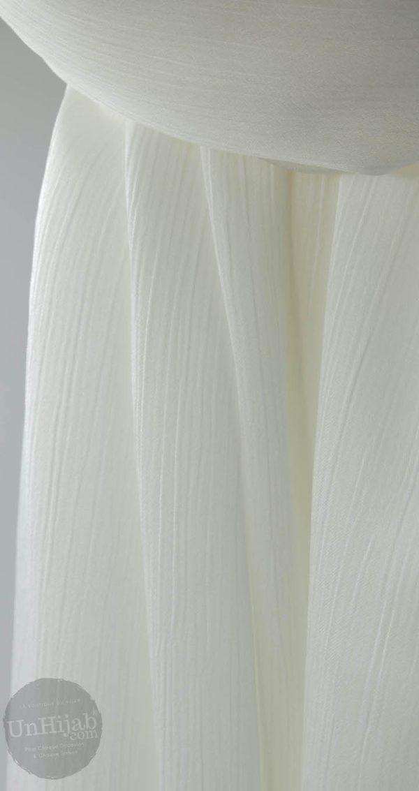 satin.plisse.blanc .ld