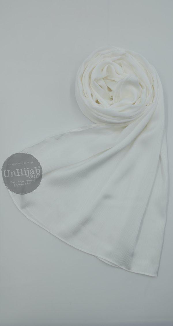 satin.plisse.blanc .r