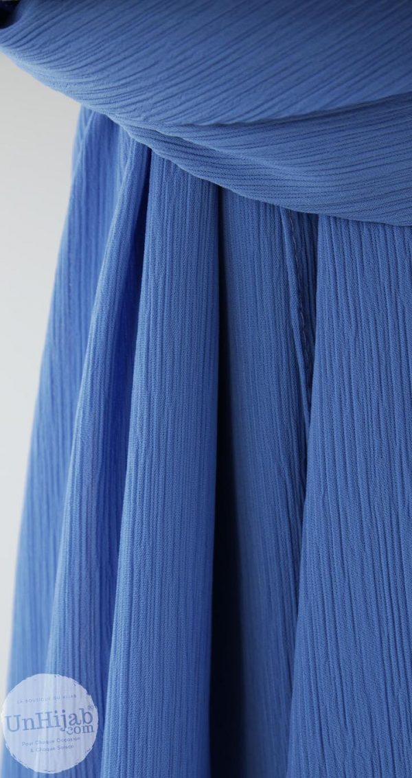 satin.plisse.bleu .ld