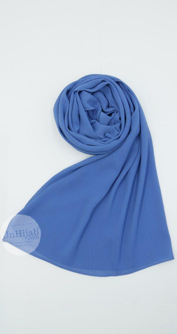 satin.plisse.bleu .r