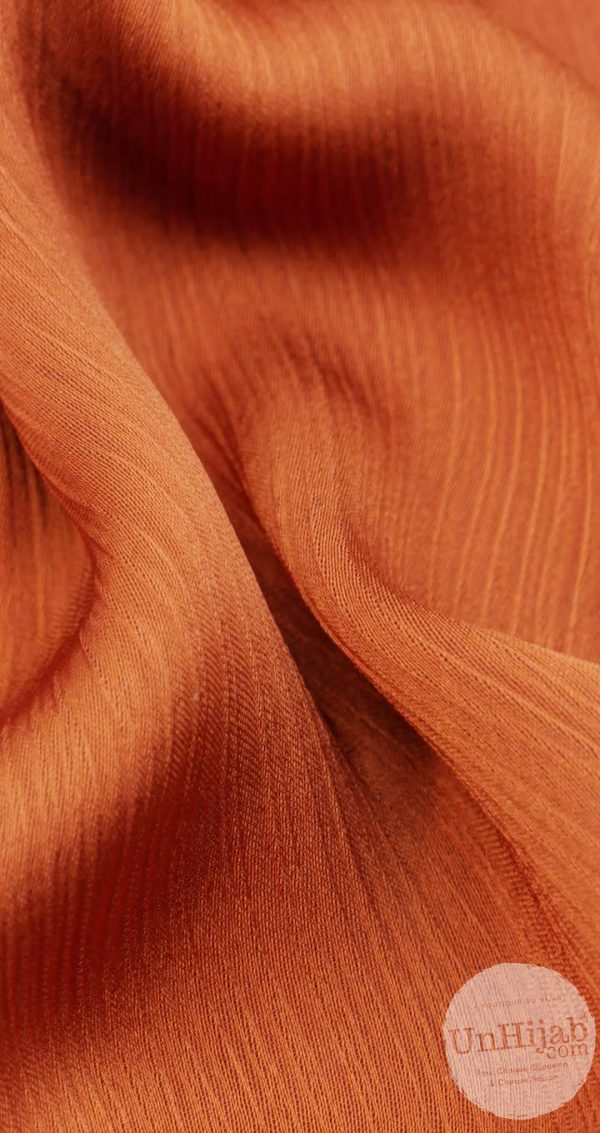 satin.plisse.cinnamon.d