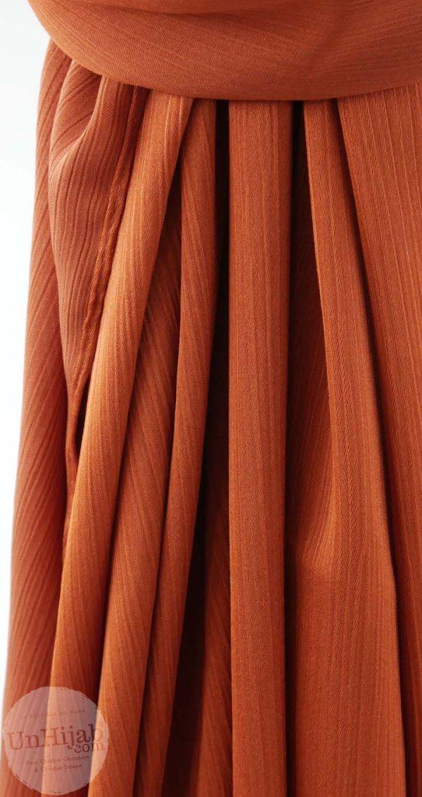 satin.plisse.cinnamon.ld