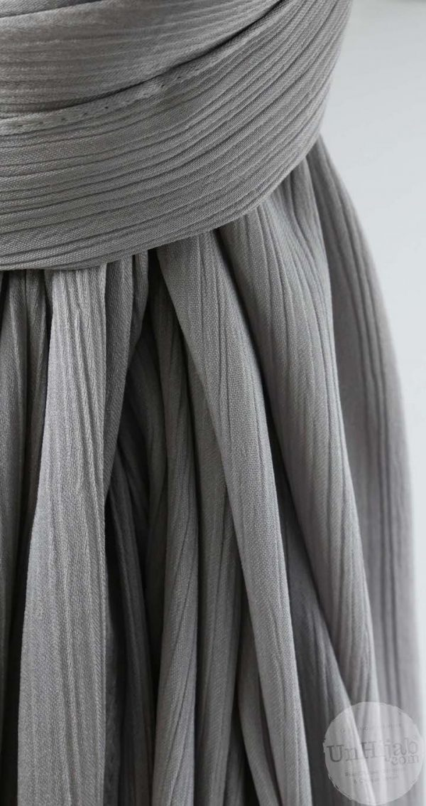 satin.plisse.gris .ld