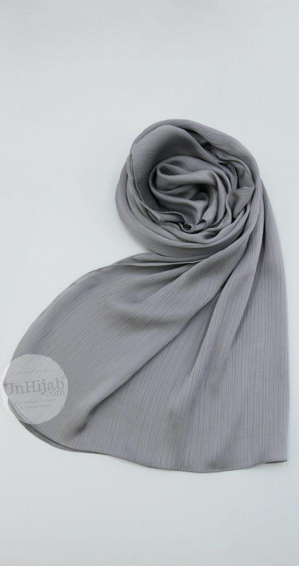 satin.plisse.gris .r2