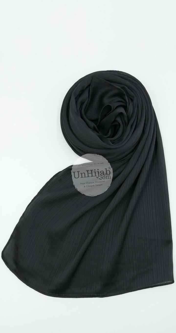 satin.plisse.noir .r