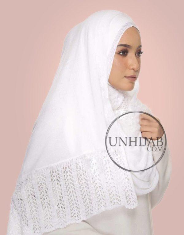 tallinn 2.0 white