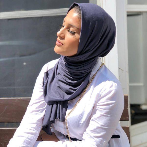 un hijab 52438875 2192487187478275 5812947754899902337 n e1626483404533