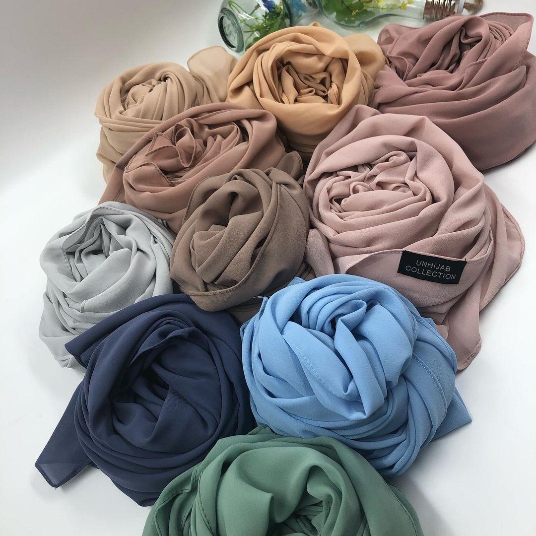 un hijab 60728944 195110871373359 2936326197716239875 n
