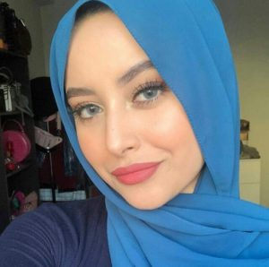 Collection Hijab Mousseline Premium